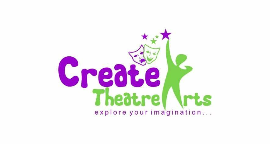 Create Theatre Arts